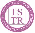 ISTR logo